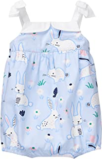 Best baby girl easter dresses gymboree Reviews