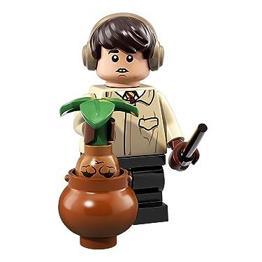 LEGO Harry Potter Series - Neville Longbottom - 71022