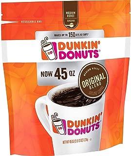 Best dunkin donuts 45 oz Reviews