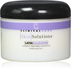 Clinical Care Skin Solutions Later Alligator