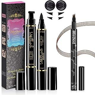 iMethod Eyebrow Pen and Eyeliner Stamp