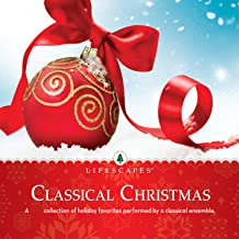 Best is handel's messiah a christmas song Reviews