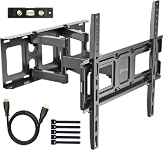 Best flat screen tv stands with wall mount Reviews