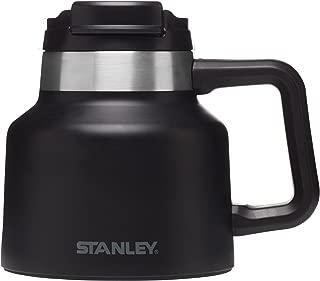 Stanley Adventure Vacuum Wide 20 oz. Mug
