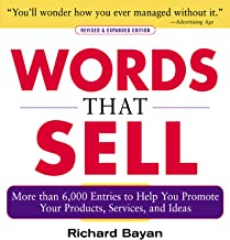 ebook ideas that sell