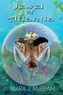 Jewel of Atlantia