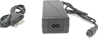 Amazon.es: cargador patinete electrico: Electrónica