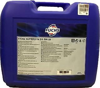 Suchergebnis Auf Für Motoröle Für Autos Fuchs Motoröle Für Autos Öle Auto Motorrad