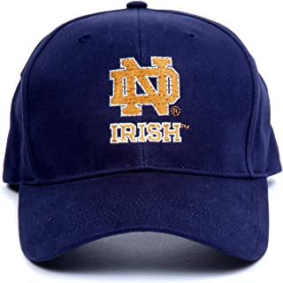 Best notre dame hats Reviews