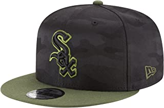new era exclusive