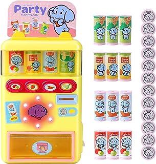 welltop Juguetes para máquinas expendedoras, Party Arcade