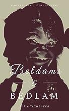 Beldams & Bedlam: Another Verse, Another Curse