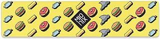 Mionix - Almohadilla Larga para Amigos franceses