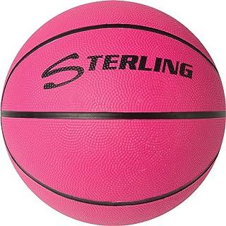 Girl Basketball Player Kid