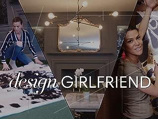 Design Girlfriend