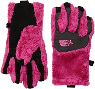 Girls' Denali Thermal Etip Glove (Sizes S - L)