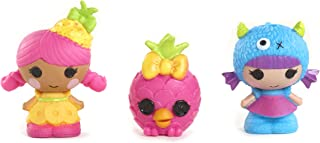 Lalaloopsy Tinies 3-Pack- Style 2