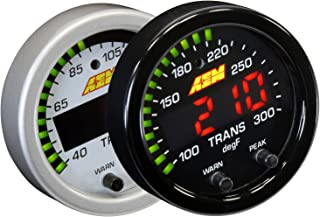 Best prosport halo gauges Reviews