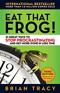 Best kiss that frog Reviews
