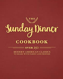 Best sunday dinner store Reviews