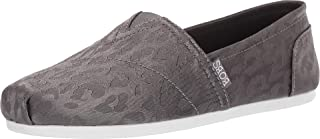 Skechers BOBS from Bobs Plush - Spring Tiger