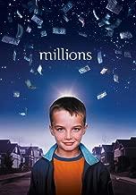 Best a million movie Reviews
