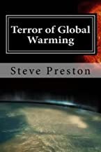 Best global warming is it a hoax Reviews
