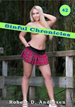 Sinful Chronicles 42