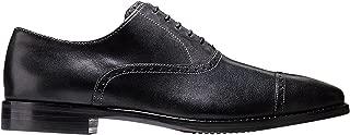 Cole Haan Men's Cambridge Oxford Shoe
