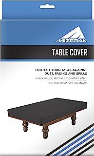 Mizerak Premium funda para mesa