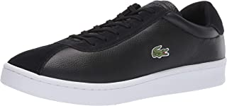 Lacoste Masters 119 2 SMA, Men's Fashion Sneakers