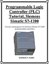 Best siemens programming tutorial Reviews