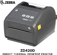 zd420d