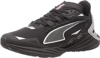 PUMA Chaussures de Course UltraRide Runner ID Femme