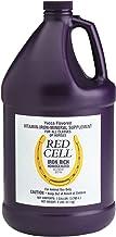 Red Cell VN-FAR-0026 Suplemento de Alto Rendimiento