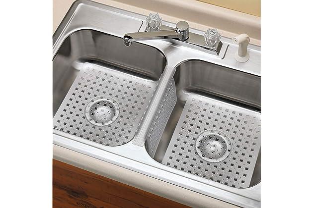 Best mats for sink | Amazon.com