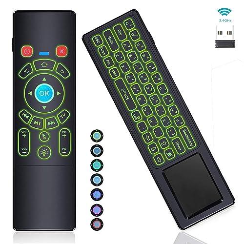 Raspberry Pi 3 Remote: Amazon com