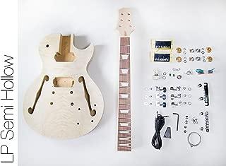 memphis strat guitar