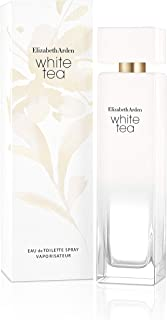 Elizabeth Arden White Tea - Eau De Toilette, 100 ml