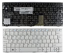 New Keyboard ASUS EEE PC EPC 1005HAP 1005HA-P 1005PEB 1005PE-B 1005HA-G 1005PE-G PCRepair