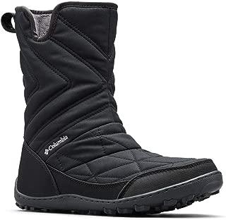 Women's Minx Slip Iii Mid Calf Boot