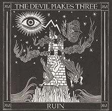 Best some devil vinyl Reviews