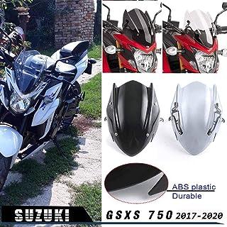 Suchergebnis Auf Für Suzuki Gsx 750 Motorräder Ersatzteile Zubehör Auto Motorrad