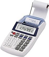 Mejor Maquina Calculadora Con Papel