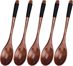 None Green squirrel. guantongda satisfying Rice Spatula Squirrel Paddle Scoop Spoon Ladle Kitchen Tool Stand Gift Special for Home Decoration