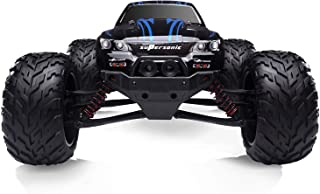 Best fastest nitro rc car for sale Reviews