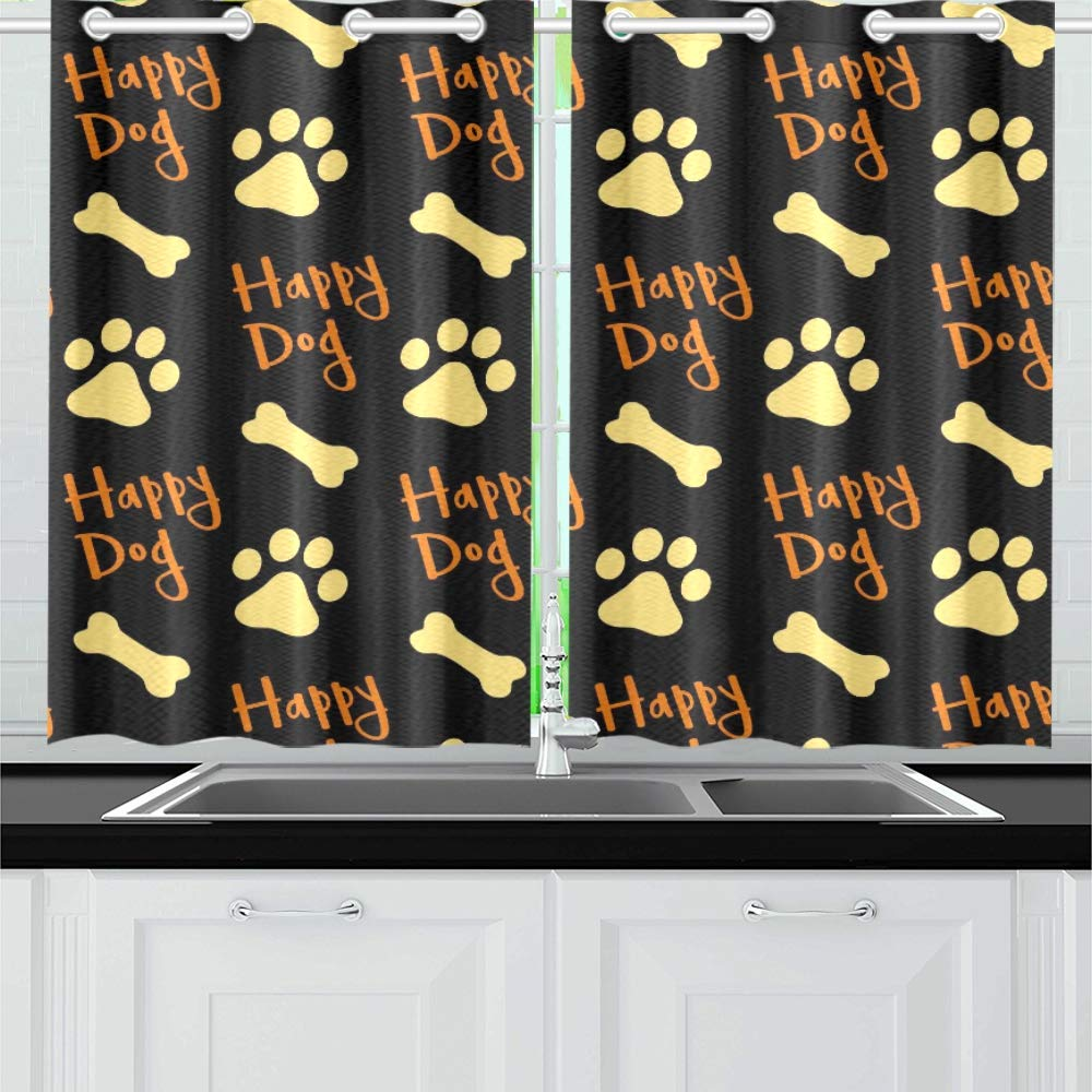 Sears Kitchen Cafe Curtains Drapes