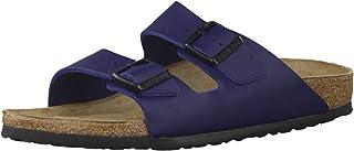 Birkenstock Arizona Blue 0051753, Sandales