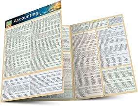 Accounting Terminology (Quick Study Business)