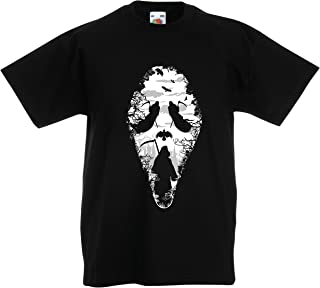 Men/'s Gotico Glow in the Dark Scheletro Cassa toracica Halloween Felpa con cappuccio Banned Apparel
